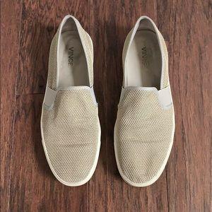 Vince women's shoes